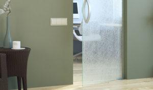 Цены на стекло триплекс