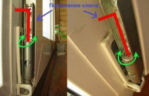 Как отрегулировать дверные петли различных видов? Способы настройки и правила ухода