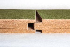 Звукоизоляция перегородок: лучшие материалы и типы конструкций